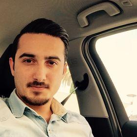 Murat Kanat