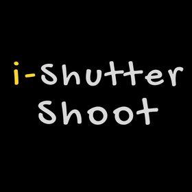 i-Shutter Shoot
