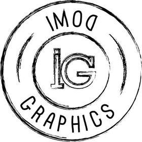 Imod Graphics