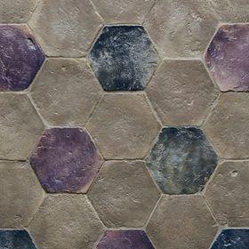 Regan Tile Design
