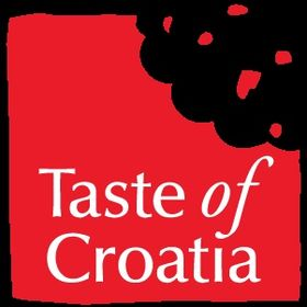 Taste of Croatia