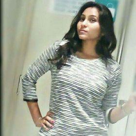 Angana Banerjee
