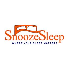 Snooze Sleep - Manufacturer of Beds