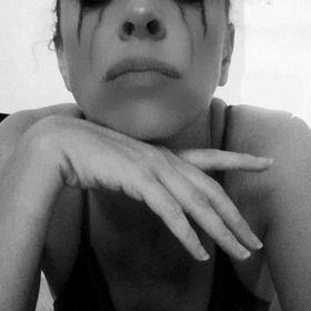 Laura Candotti