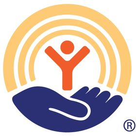 United Way of East Central Iowa