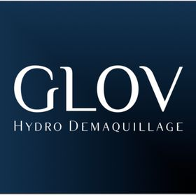 Glov Demaquillage