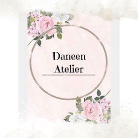 Daneen Atelier