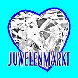 Juwelenmarkt Gunar Mayer