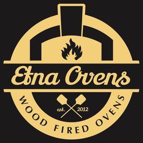 Etna Ovens
