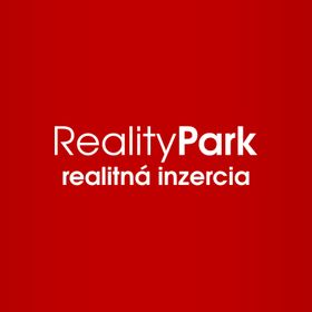 RealityPark.sk