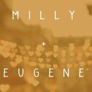 Milly and Eugene