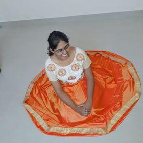 Subhasree Kalyan