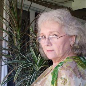 Linda Hook