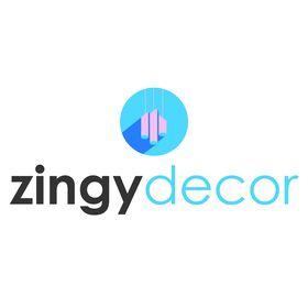 Zingy Decor