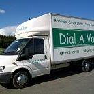 Dial A Van Removals
