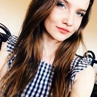 Liana Irimia