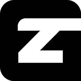 The Zia Group
