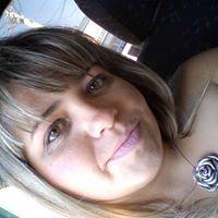 Michelle Caires