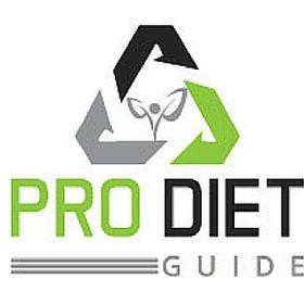 Pro Diet Guide