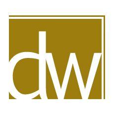 Decor Wood Kitchens Inc.