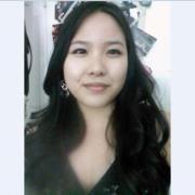 Natalie Hong