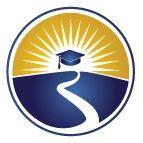 Florida Department of Education