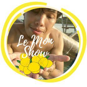 Le Mon Show