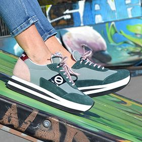 a8f4baa1d45b5 Chaussures Online (chaussureonline) on Pinterest