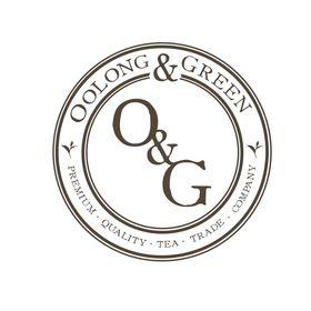 Oolong&Green