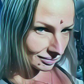 Silvana Neimöck