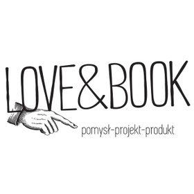 LOVE&BOOK