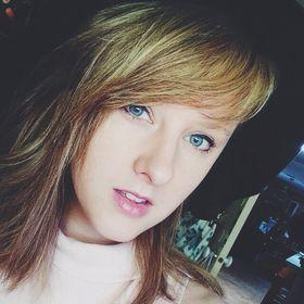 Samantha Moody