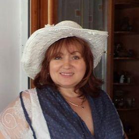 Klára Michle