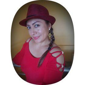 Sonia Beatriz