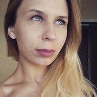 Agata Pęchalska