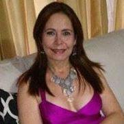 Patricia Monsalve