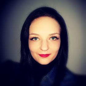 Michaela Varjašiová