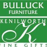 Bulluck Furniture - Kenilworth Gift Shop - The Fine Line