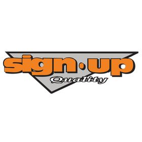 Sign Up Company