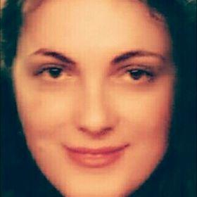 Maria Farcas