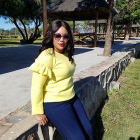 Suphiwe Ndhlovu