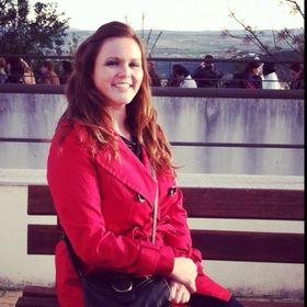 Kristen Currie Facebook, Twitter & MySpace on PeekYou