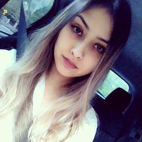 Bianca Iris