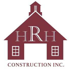 HRH Construction Inc.