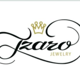 Tzaro-jewelryrus