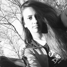 Steffanie Xandra