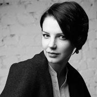 Елена Турищева