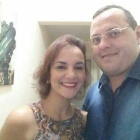 Cassia Lima