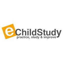 eChild Study