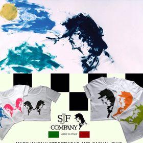SJFCompany